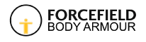 Logo Forcefield