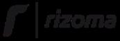Logo Rizona